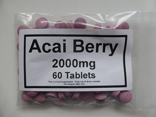 pastillas-de-vitaminas-de-baya-de-acai-2000-mg-30-pastillas-en-bolsa