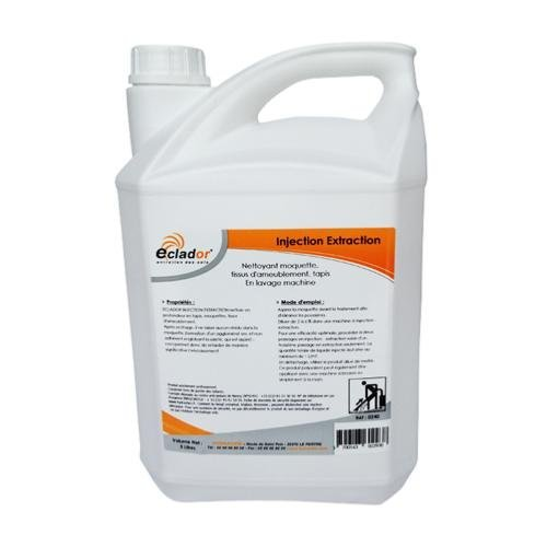 orlav-shampoing-moquette-injection-extraction-5-litres