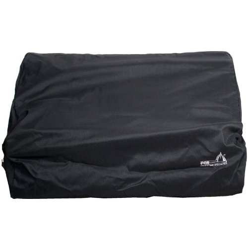 Pgs Grill Cover For Legacy Big Sur 51 Inch Built-in Gas Grill