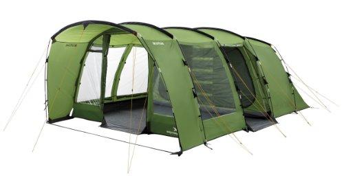 easy camp tunnel zelt boston 600 gr n 120058 6 personen. Black Bedroom Furniture Sets. Home Design Ideas