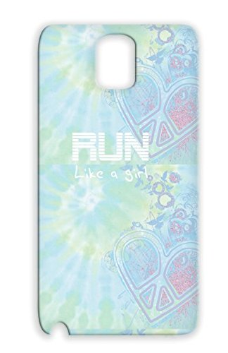Run Like A Girl White Case Cover For Sumsang Galaxy Note 3 Laters Baby My Name Is Awesome Awesome We Trippy Mane Symbols Shapes Run Keep Calm Call Me Maybe Im On One Swag Honey Badger Team Honey Badger Lets Get Weird Fuck Swag Red Cup front-51478