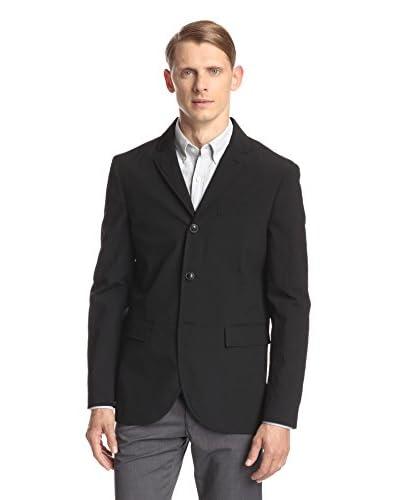 John Varvatos Collection Men's Cutaway Blazer