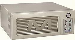 Microtek UPSEB GOLD 900 Inverter