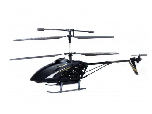 helicoptere telecommande avec camera pas cher. Black Bedroom Furniture Sets. Home Design Ideas