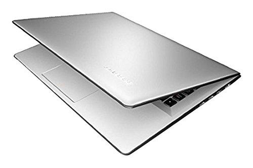 Lenovo U41-70 Notebook (80JV00CDIN) (5th Gen Intel Core i7- 4GB RAM- 1TB SSHD- 35.56 cm (14)- Windows 8.1- 2GB Graphics) (Silver)