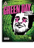 Green Day - Â¡Uno! (Guitar TAB)