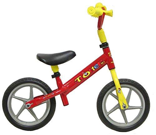 """10"""" Prima Bicicletta"""