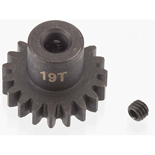 ASSOCIATED 89594 Pinion 19T 1/8 Electric