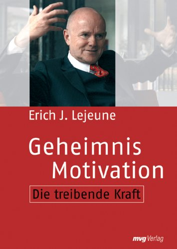 Lebenswissenschaft Motivation