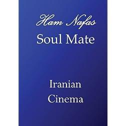Ham Nafas [Soul Mate]