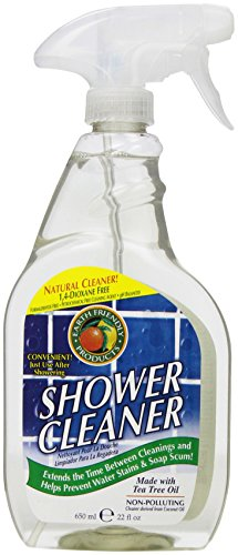 earth-friendly-products-shower-cleaner-made-with-tea-tree-oil-22-ounces