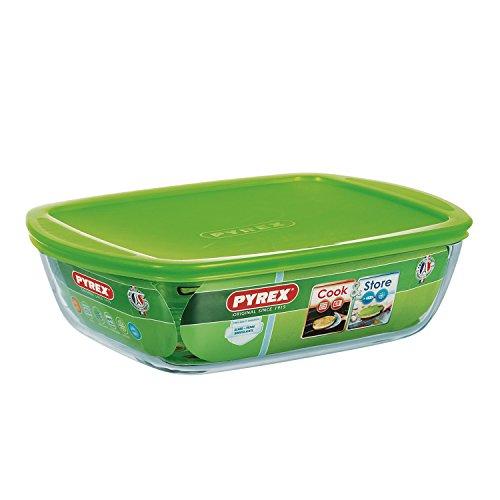 pyrex-cook-store-basic-recipiente-rectangular-con-tapa-28-x-20-x-8-cm