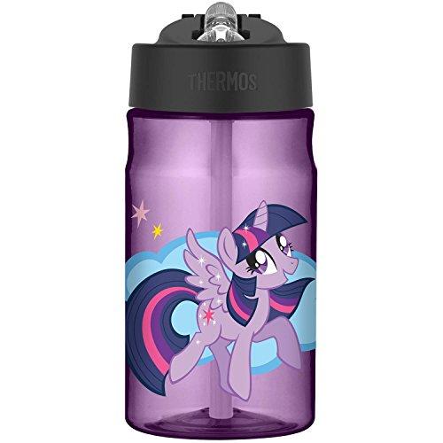 thermos-12-ounce-tritan-hydration-bottle-my-little-pony