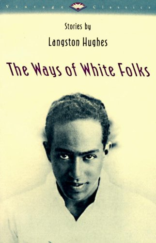 the-ways-of-white-folks-vintage-classics