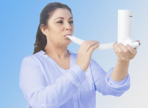 """breathlessness smart Shortness of breath or dyspnea is a feeling of breathlessness or a sense of getting """"not enough air"""" out of proportion to activity shortness of breath that is experienced when you are at rest or with little physical activity is not normal and should be brought to the immediate attention of your physician."""