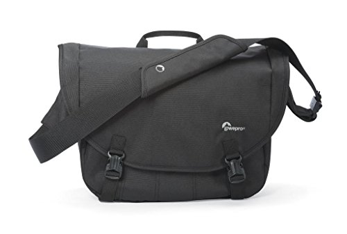 lowepro-passport-messenger-black-messenger-bag