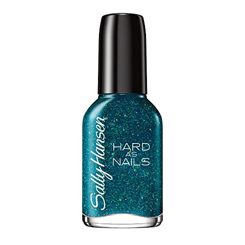 Sally-Hansen-Hard-As-Nails-Color-045-Fluid-Ounce