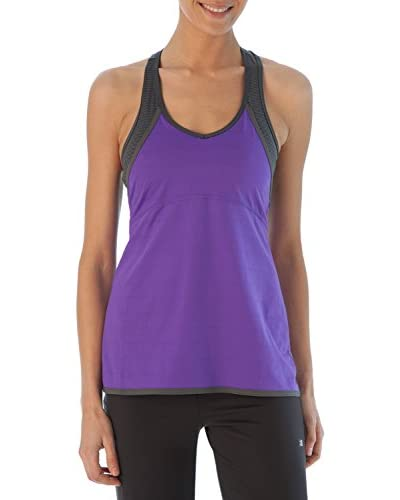 New Balance Camiseta Tirantes