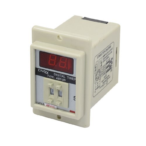 water-wood-white-ac-48v-power-on-delay-timer-time-relay-01-99-second-8-pins-asy-2d