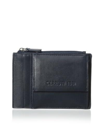 Cerruti 1881 Men's Yokohama Wallet