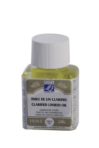 lefranc-bourgeois-gereinigtes-leinol-fur-olfarben-schnelltrocknend-75ml-flasche
