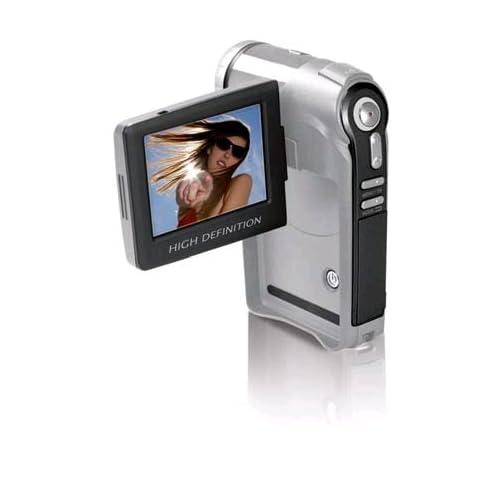Digimio T6HD Videocámaras baratas Cheap camcorders