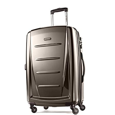 Samsonite Reflex 2 24