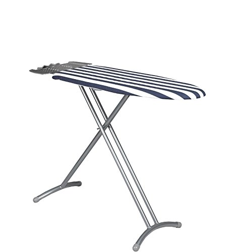 Laundry Solutions by Westex Compact Ironing Board (Iron Folding Board compare prices)