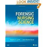 Forensic Nursing Science, 2e