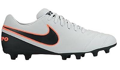 Nike Tiempo Rio III FG Soccer Cleat