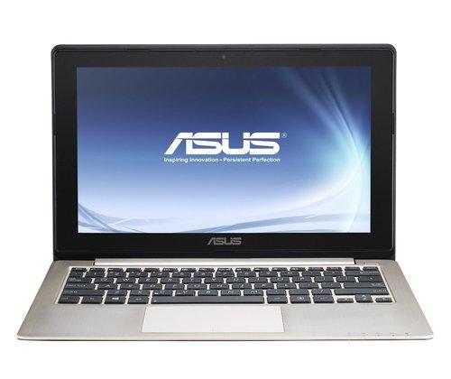 Review ASUS VivoBook X202E-DH31T 11.6-Inch Touch Laptop