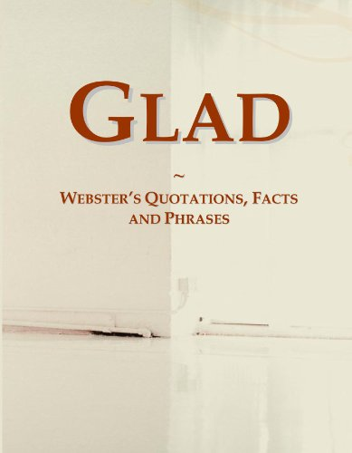 glad-websters-quotations-facts-and-phrases