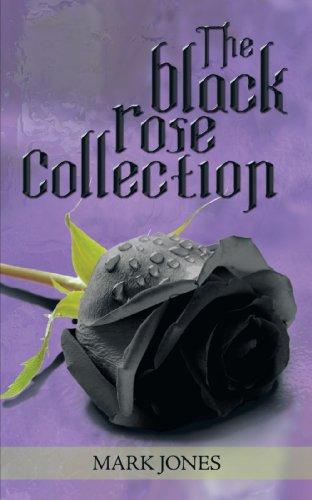 La colección rosa negra