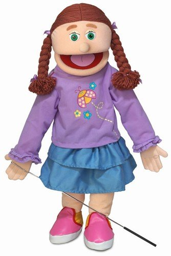 25-Amy-Peach-Girl-Full-Body-Ventriloquist-Style-Puppet