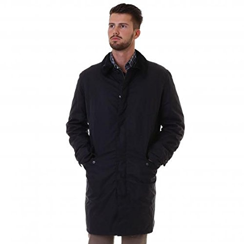 barbour-nair-wax-jacket-blue-xl