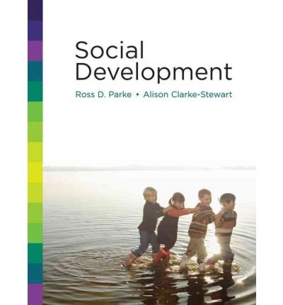 [ Social Development By Parke, Ross D ( Author ) Hardcover 2010 ] (Social Development Parke compare prices)