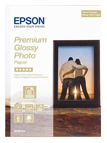 epson-c13s042154-premium-glossy-photo-paper-inkjet-255g-m2-130x180mm-30-blatt-pack