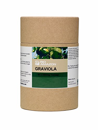 rio-amazon-graviola-leaf-tea-pack-of-90