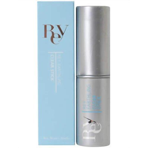 REY レイ アースリング ホワイトニングスティック スティックタイプ美容液 コンシーラー