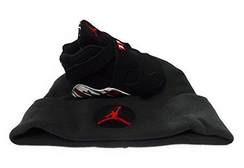 Images for Jordan 8 Retro (Cb) Crib Style: 305362-061 Size: 1 M US