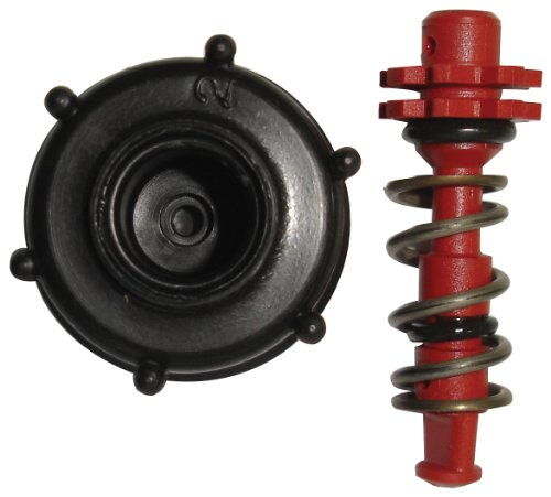 Solo Repair Parts front-531666