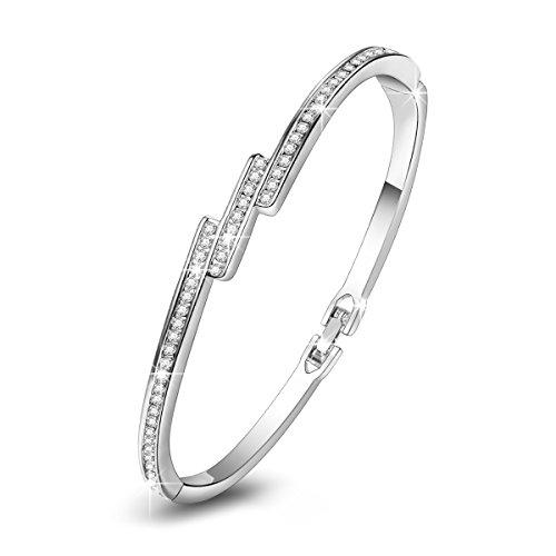 pm-aurore-bracelet-femme-plaque-or-blanc-autrichien-cristal-bijoux-fantaisie-cadeau-anniversaire-fem