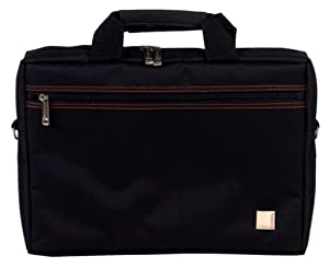 Urban Factory Toplight Case for 17 to 18.4 inch Laptops
