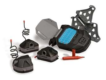 Wild Planet Spy Gear Wireless Tracking System