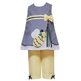 ازياء بنات صغار 2013، ملابس للبنوتات الصغار 2013 ، احدث ازياء للبنات الصغار 2013 41mBZCMQ8kL.AA280.jpg