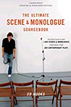 Free The Ultimate Scene and Monologue Sourcebook, Updated and Expanded Edition: An Actor's Reference to O Ebooks & PDF Download