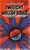 Twilight at the Well of Souls (Well of Souls, Book 5) (034530926X) by Chalker, Jack L.