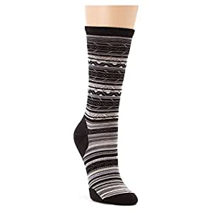 Dec 06,  · Screw smartwool, you want Darn Tough socks. Wait for SKD to have a sale and buy them up.