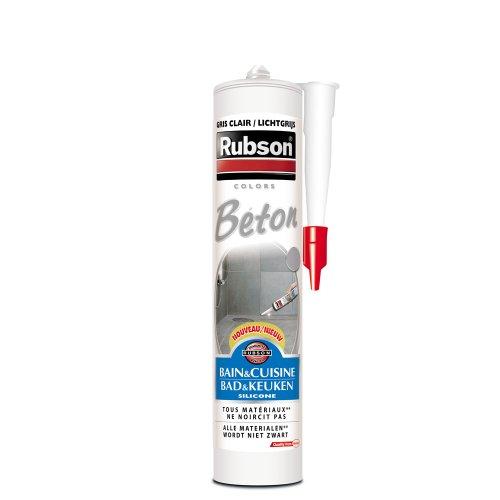 rubson-mastic-sanitaire-couleur-beton-cart-280-ml
