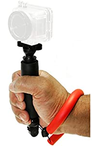 Intova Floating Multi Grip for Underwater Cameras